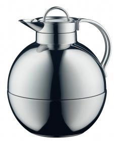 0101000094 Термос-графин Alfi Kugel Stainless steel 1,0 L