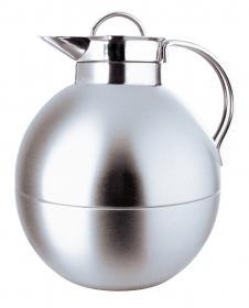 0101205094 Термос-графин Alfi Kugel Stainless steel mat 1,0 L