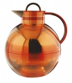 0175971094 Термос-графин Alfi Shiny orange 1,0 L