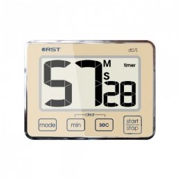 Цифровой таймер-секундомер RST04171