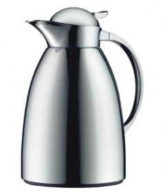 0442000100 Термос-графин Alfi Albergo Tea 1,0 L
