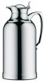 0692000200 Термос-графин Alfi Opal 2,0 L