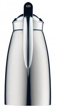 0747000070 Термос-графин Alfi Hotel Design Top Therm 0,7 L