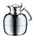 0772000100 Термос-графин Alfi Juwel Tee 1,0 L