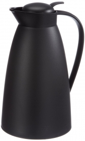 0825020100 Термос-графин Alfi Eco black 1,0 L
