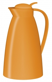 0825100100 Термос-графин Alfi Eco orange 1,0 L