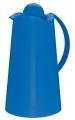 0875052100 Термос-графин Alfi La Ola kobalt blue 1,0 L