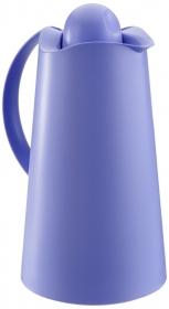 0875243100 Термос-графин Alfi La Ola lavender 1,0 L