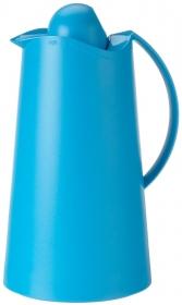 0875253100 Термос-графин Alfi La Ola aquamarine 1,0 L
