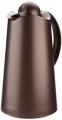 0875274100 Термос-графин Alfi La Ola hot chocolate 1,0 L
