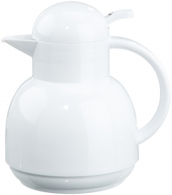 0925010030 Термос-графин Alfi DIANA white  0,3 L