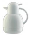 0925010060 Термос-графин Alfi DIANA white 0,6 L