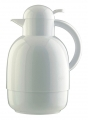 0925010150 Термос-графин Alfi DIANA white 1,5 L
