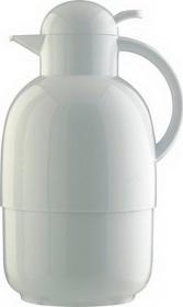 0925010200 Термос-графин Alfi DIANA white 2,0 L