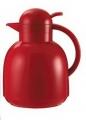 0925037100 Термос-графин Alfi DIANA red 1,0 L