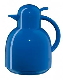 0925052100 Термос-графин Alfi DIANA kobalt blue 1,0 L