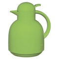 0925073100 Термос-графин Alfi DIANA green 1,0 L
