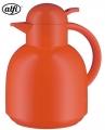 0925109100 Термос-графин Alfi DIANA orange 1,0 L