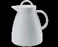 0935012100 Термос-графин Alfi Dan white 1,0 L