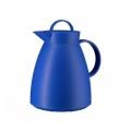 0935052100 Термос-графин Alfi Dan cobalt blue 1,0 L
