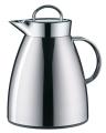 0937000100 Термос-графин Alfi Dan stainless steel 1,0 L