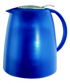 0955052130 Термос-графин Alfi Avanti blue 1,3 L