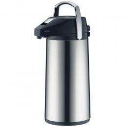 0987000220 Термос с дозатором Alfi Dispenser 2,2 L