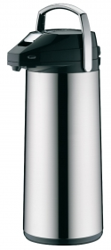 0987000300 Термос с дозатором Alfi Dispenser 3,0 L
