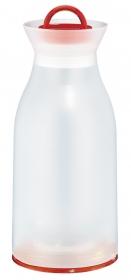 1135970075 Термос-бутылочка Alfi icetea 0,75 L