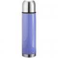 5447243075 Термос Alfi isoTherm Eco lavender 0,75L
