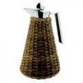1548111100 Термос-графин Alfi Achat - Arabic Design 1,0 L