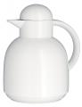 1915010100 Термос-графин Alfi Neat white 1,0 L