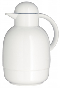 1915010150 Термос-графин Alfi Neat white 1,5 L