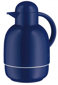 1915051150 Термос-графин Alfi Neat inkblue 1,5 L