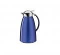 3520251100 Термос-графин Alfi Gusto ocean blue 1,0 L