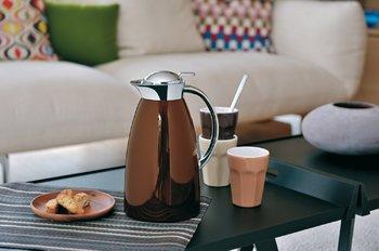 3521274100 Термос-графин Alfi Gusto hot chocolate 1,0 L арт.