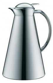 3532000100 Термос-графин Alfi Fino 1,0 L