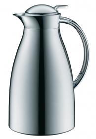 3542000100 Термос-графин Alfi Senso 1,0 L