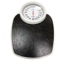 Весы механические Momert 5100-1991