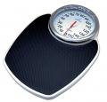 Весы Momert 5110 (механические)