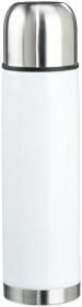 5447211075 Термос Alfi isoTherm Eco white 0,75L
