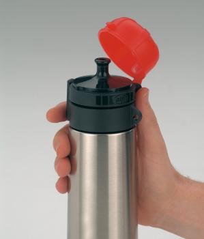 5327636050 Термос-бутылочка Alfi Dynamic Edelstahl 0,5L