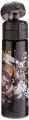 5327663050 Термос-бутылочка Alfi Skulls black 0,5 L