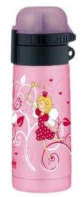 5327664035 Термос-бутылочка Alfi Princess 0,35 L