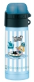 5327667035 Термос-бутылочка Alfi Wickie blue 0,35 L