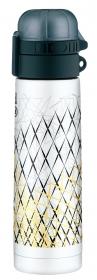 5327670050 Термос-бутылочка Alfi code zero 0,5 L