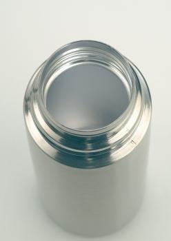 5327671050 Термос-бутылочка Alfi Fingerprint 0,5 L