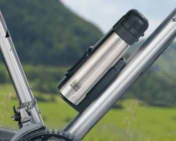 5327678035 Термос-бутылочка Alfi One World 0,35L