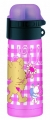 5327686035 Термос-бутылочка Alfi Lillebi & Friends pink 0,35L