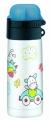 5327687035 Термос-бутылочка Alfi Farmily white 0,35L